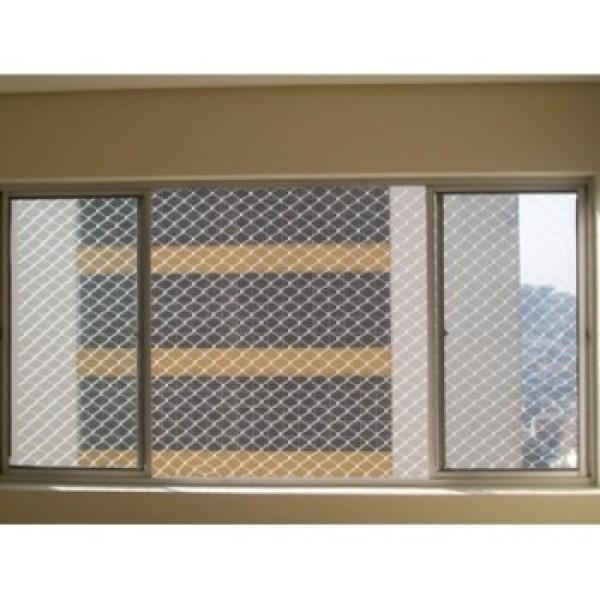 94010ee3cc856 Loja Rede Proteção de Janela na Vila Nogueira - Rede de Proteção para Janela