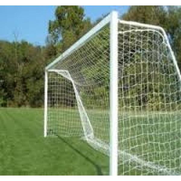 Rede de Gol no Jardim Silvana - Rede de Proteção para Janelas em São Bernardo
