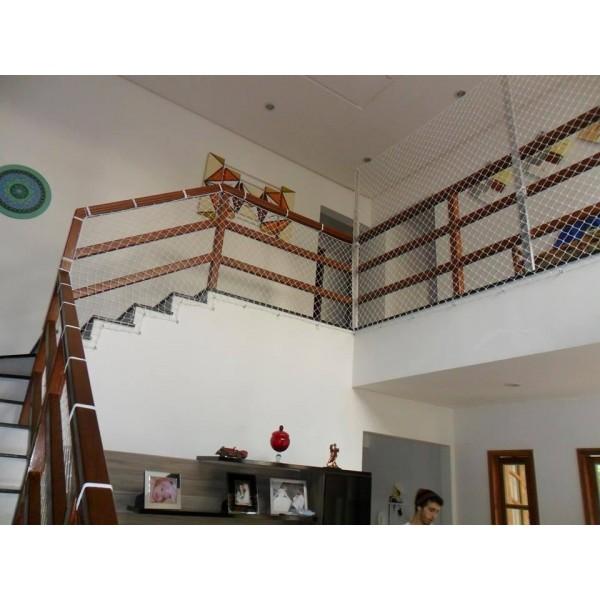 Site para Instalar Rede Proteção no Brás - Rede de Proteção para Apartamento