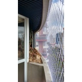 empresa de tela de proteção para janela basculante Guaianases