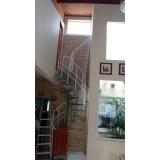 empresa de tela de proteção para janela na Vila Dalila