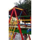 empresa de tela de proteção para janelas de condomínio Parque São Rafael