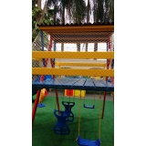 empresa de tela de proteção para varanda e sacada em Itaquera