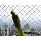 Onde mandar colocar a rede proteção em apartamentos no Jardim Ipanema