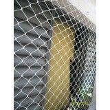 Preço de redes de proteção para janelas na Vila Parque São Jorge