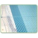 Preços rede de proteção piscina na Vila Valparaíso