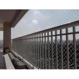Quais os preços rede de proteção de varandas na Bairro Paraíso