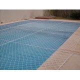 Qual o valor de instalar rede de proteção piscina na Vila Nogueira