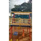 quanto custa rede de proteção para escada na Vila Formosa