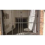 rede de proteçãode janela residencial