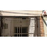 rede protetora para piscina residencial em Santo André