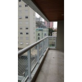 tela de proteção para janela basculante Parque São Lucas