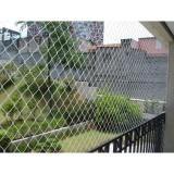tela de proteção para obra preço no Parque São Jorge