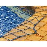 Valor para instalar rede de proteção piscina  no Jardim Bela Vista