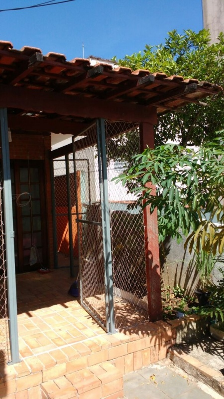 Empresa de Rede de Proteção para Casa no Belenzinho - Rede de Proteção para Escada