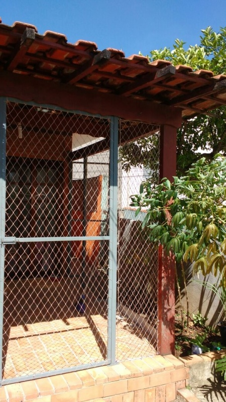 Empresa de Rede de Proteção para Sacadas e Janelas na Vila Dalila - Rede de Proteçãode Janela Residencial