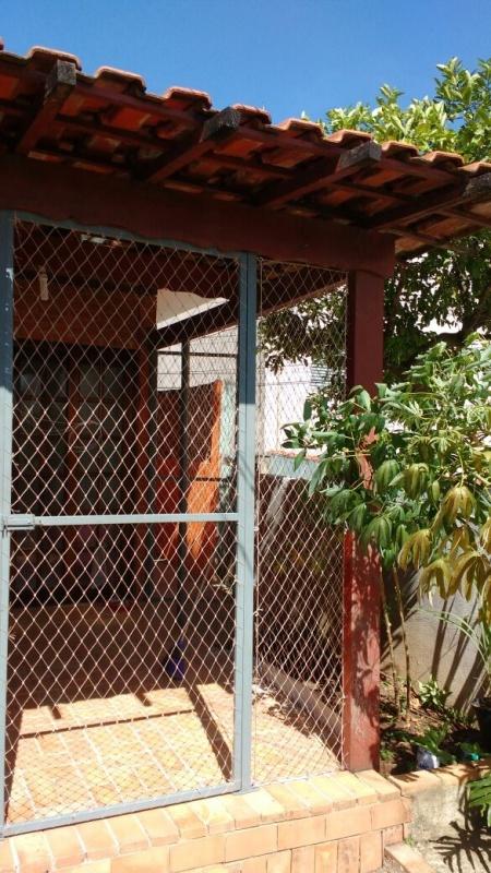 Empresa de Rede de Proteção para Sacadas e Janelas São Bernardo do Campo - Rede de Proteção Parajanelas Removível