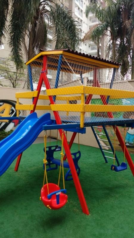 Empresa de Redes de Proteção sob Medida na Vila Dalila - Rede Protetora para Escada