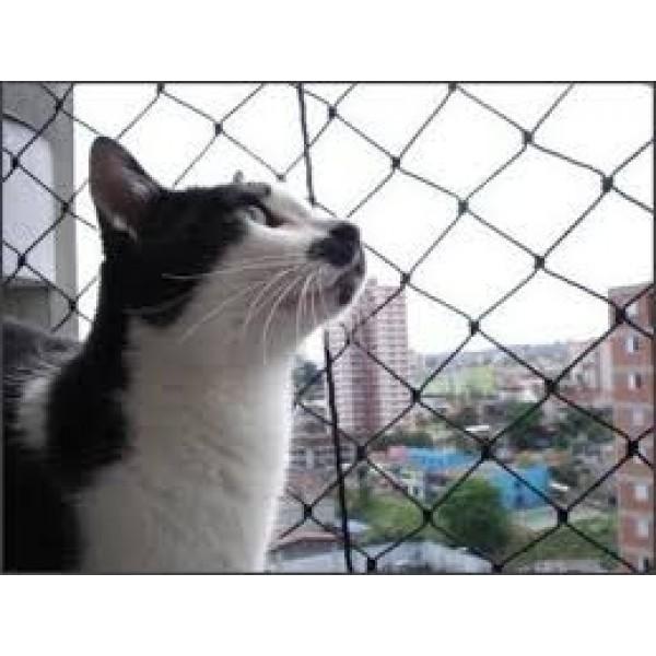Empresas Rede Proteção Janela na Cidade São Jorge - Rede de Proteção para Janelas na Mooca