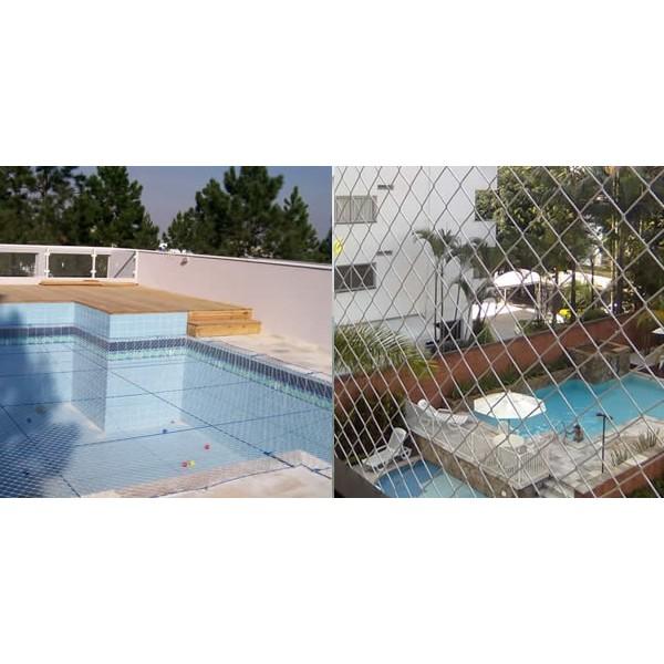 Lojas Rede de Proteção na Vila Santa Mooca - Rede de Proteção para Apartamento
