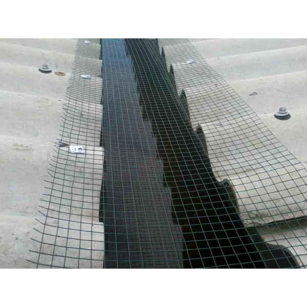 Preço para Colocar Rede de Proteção em São Bernardo do Campo - Rede de Proteção Residencial