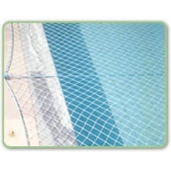 Preços Rede de Proteção Piscina no Parque Bandeirantes - Rede para Proteção de Piscina