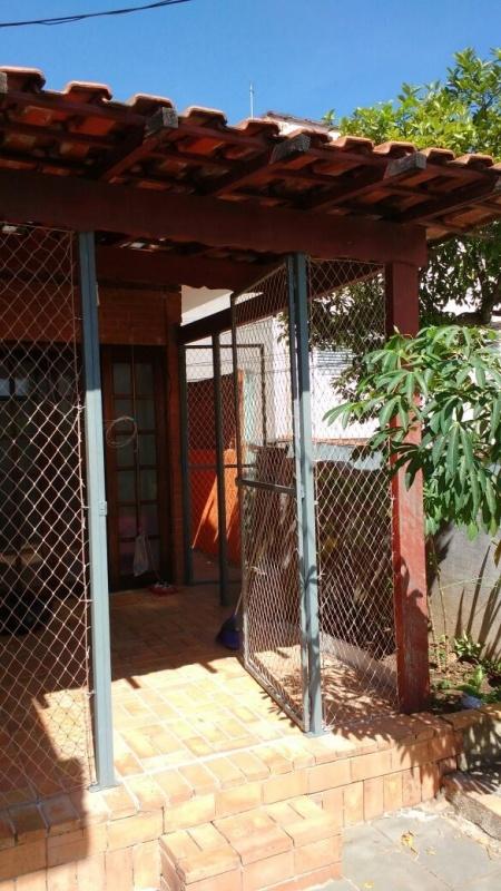 Quanto Custa Rede de Proteçãocruzada em José Bonifácio - Rede de Proteçãopara Sala