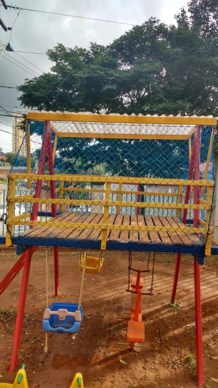 Quanto Custa Rede de Proteção para Escada no Parque do Carmo - Redes de Proteção para Casas