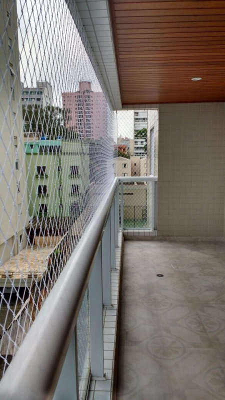 Quanto Custa Rede de Proteção para Janelas Grandes na Penha - Rede de Proteção para Janelas Residenciais