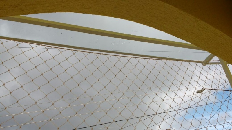 Quanto Custa Rede de Proteção Resistente na Vila Dalila - Rede Protetora para Escada