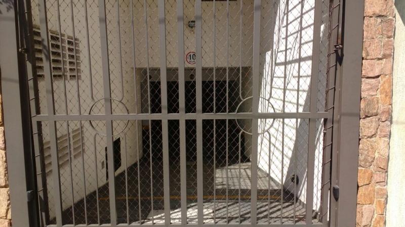 Quanto Custa Redes de Proteção sob Medida em Sapopemba - Rede de Proteção para Escada Caracol