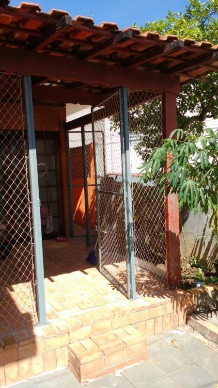 Rede de Proteção para Casa Preço na Vila Esperança - Rede de Proteção Removível