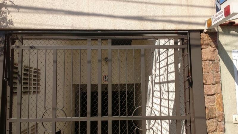 Rede de Proteção para Escada Preço no Parque São Rafael - Rede de Proteção para Prédios