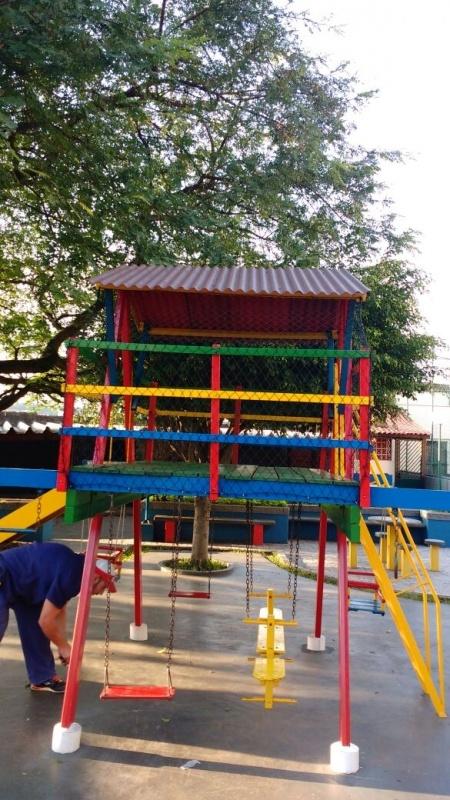 Rede de Proteção para Sacada na Vila Ré - Rede de Proteção para Sacadas e Janelas