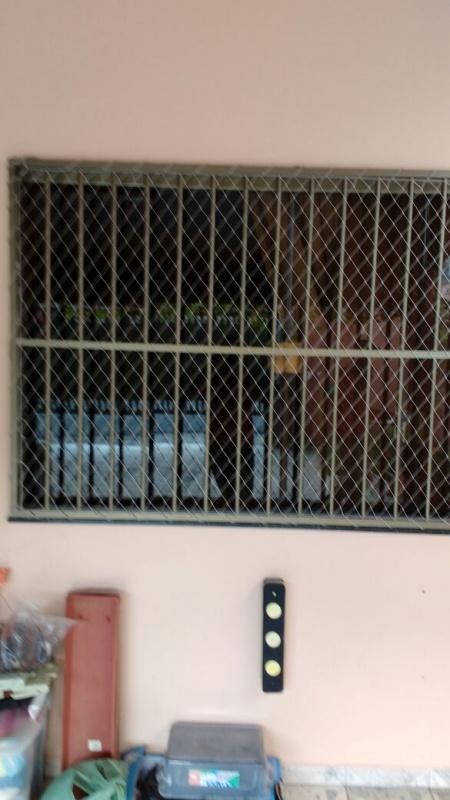 Rede de Proteção Removível Preço no Jardim Iguatemi - Rede de Proteçãopara Sala