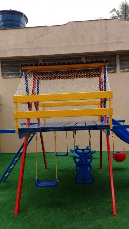 Redes de Proteção sob Medida em Belém - Rede de Proteção para Crianças