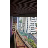 empresa de rede de proteção removível em São Miguel Paulista