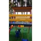 empresa de redes de proteção para casas em Belém