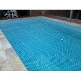 Loja instalar rede de proteção piscina em São Bernardo Novo