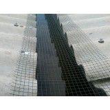 Preço para colocar rede de proteção no Jardim Itapoan