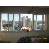 Quais os valores rede proteção janela na Vila Palmares