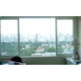 Qual valor de instalar rede proteção janela na Boa Vista