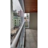 quanto custa tela de proteção para janelas grandes Parque São Lucas