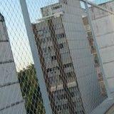 Valor rede de proteção de varandas na Vila Humaitá