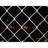 Valores para instalar rede proteção janela na Bairro Santa Maria