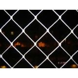 Valores para instalar rede proteção janela no Jardim Rina