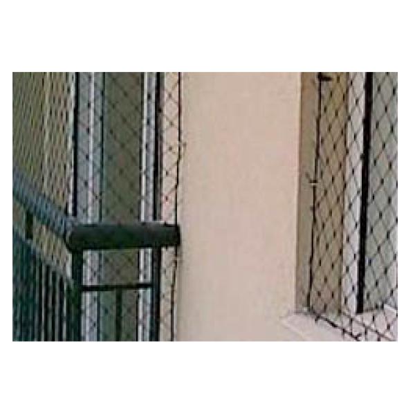 Valor Instalar Rede Proteção Janelas na Pinheirinho - Redes de Proteção em Diadema